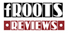 fROOTS-Review-logo