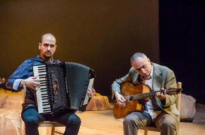 Trio Tatavia